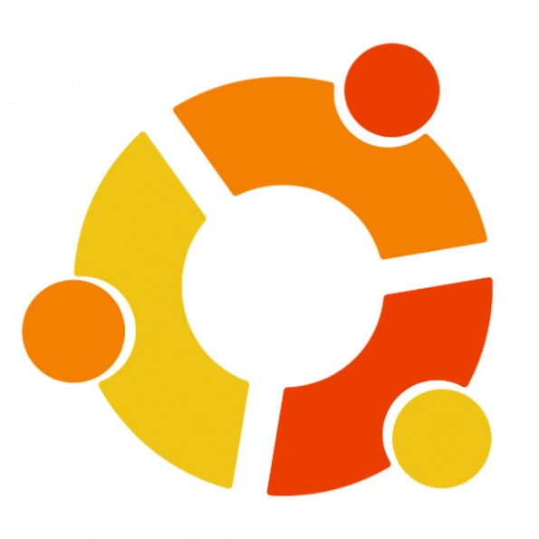 Thumbnail for Ubuntu Tutorials